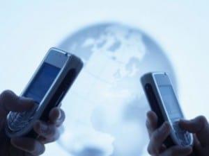operadoras roaming