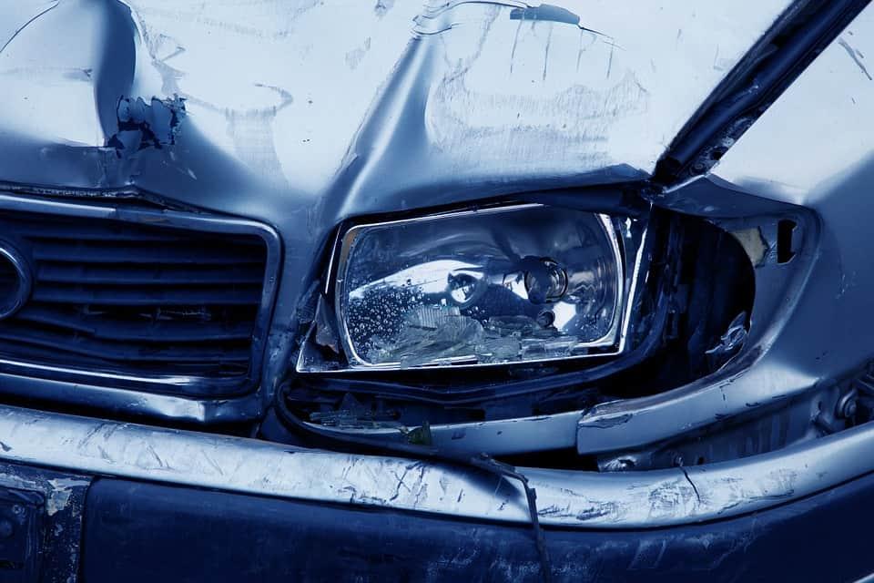Qué ayuda a reclamar los abogados de accidentes de tráfico