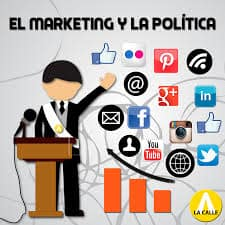 marketing politica