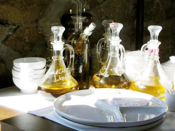 Beneficios de los acidos grasos de girasol
