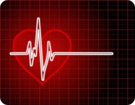 beneficios corazon