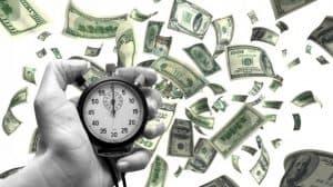 ventajas dinero rapido