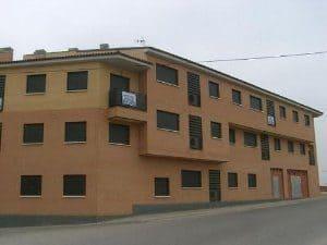pisos servihabitat como opcion de compra de vivienda