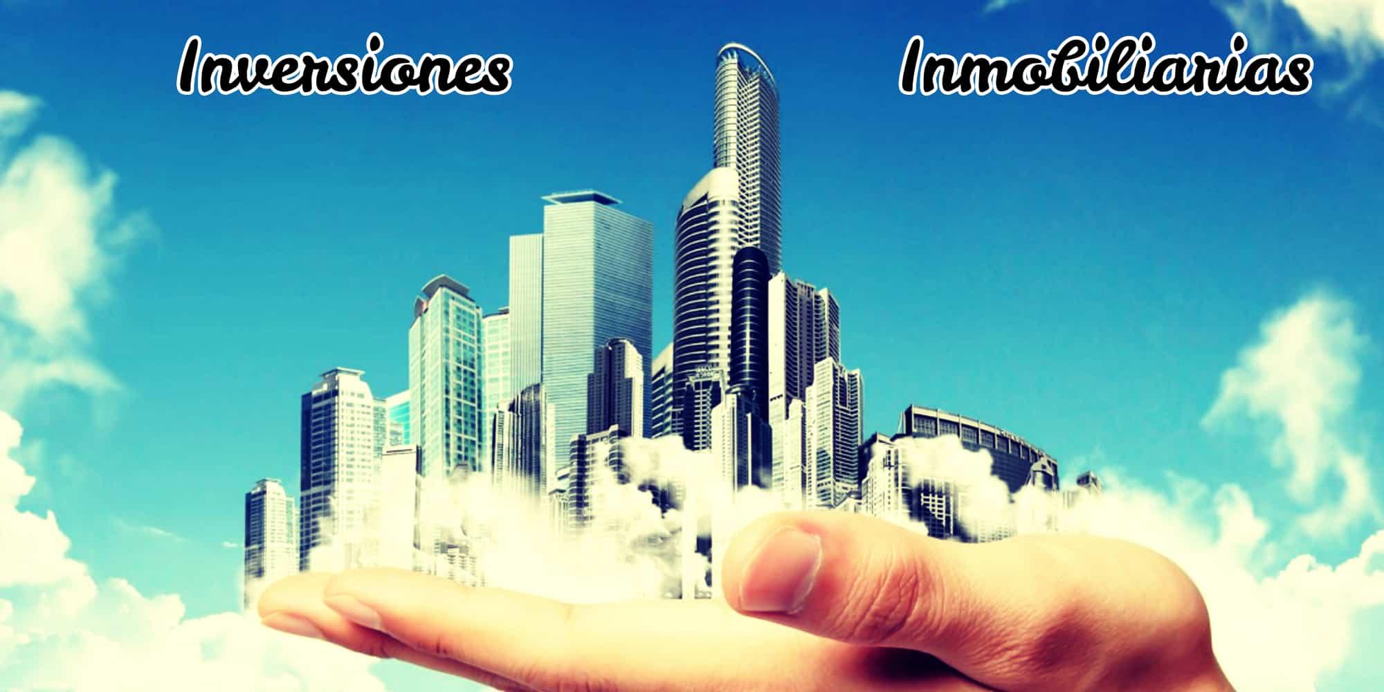 Cómo hacer una buena combinación entre turismo e inversión inmobiliaria