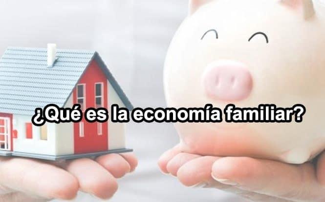 economia-familiar