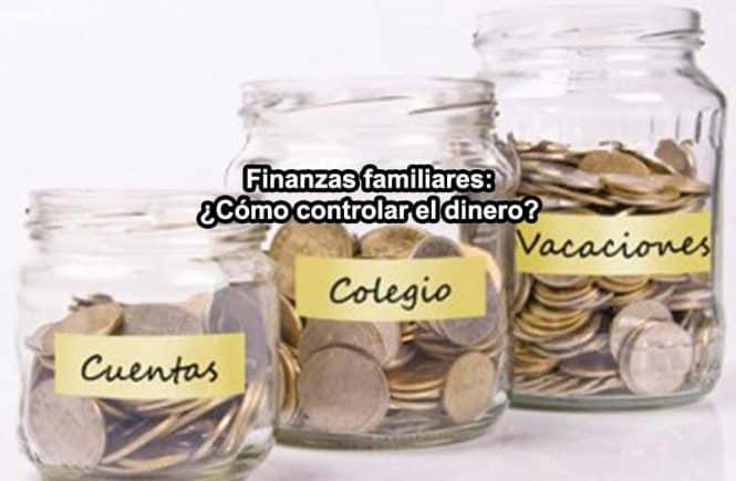 finanzas-familiares-para-no-perder-dinero