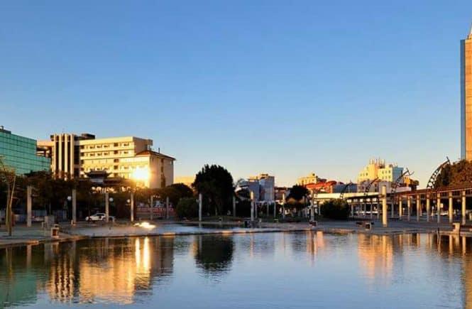 Diversión y ocio en la Región de Murcia