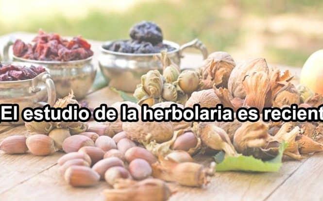 productos-naturales-en-un-herbolario