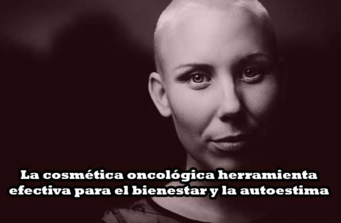 cosmetica-oncologica
