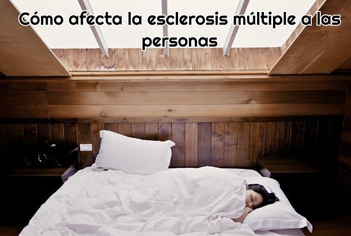 persona-en-cama-tapada-hasta-arriba